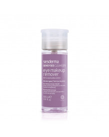 SENSYSES EYE MAKEUP REMOVER 100ML